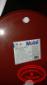 美孚力霸10W-30发动机油